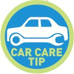 car care tip