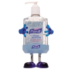 Blog_Hand Sanitizer