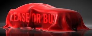 Blog_Lease or Buy