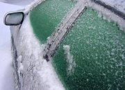 fb_Icy Car